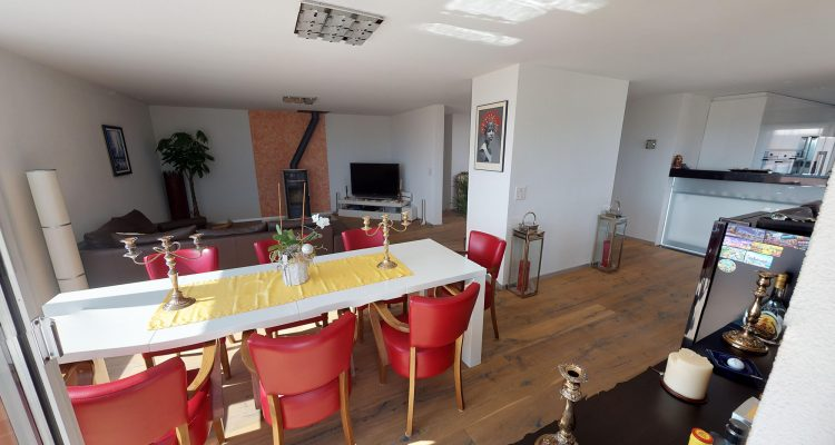 Exklusiv-Wohnung-in-Oberrohrdorf-09032019_082534