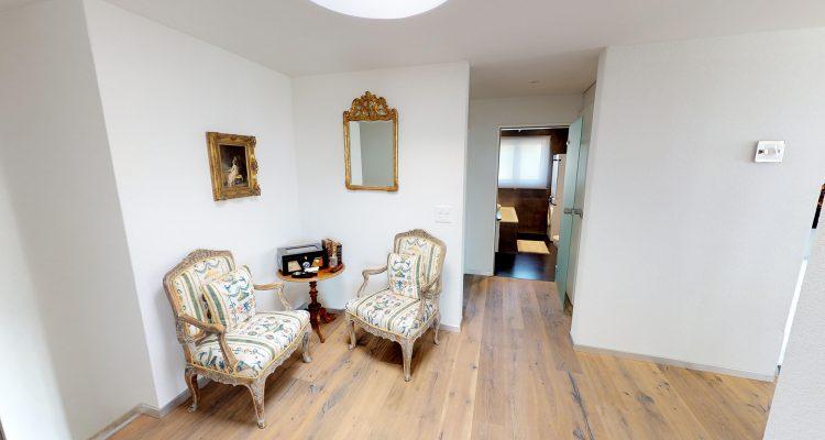 Exklusiv-Wohnung-in-Oberrohrdorf-09032019_082826