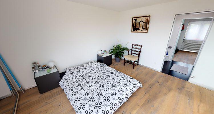 Exklusiv-Wohnung-in-Oberrohrdorf-09032019_083056
