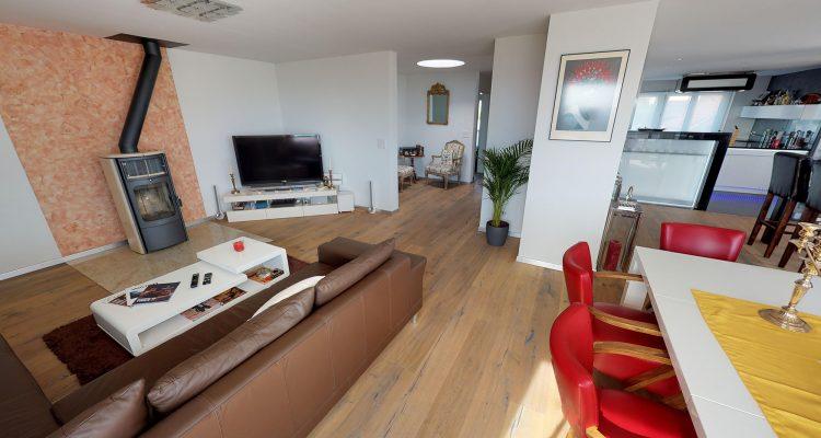 Exklusiv-Wohnung-in-Oberrohrdorf-09032019_090322