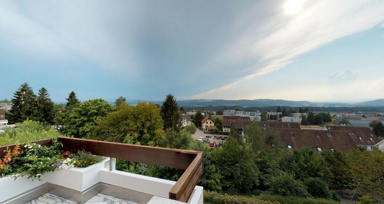 Exklusiv-Wohnung-in-Oberrohrdorf-09032019_090415