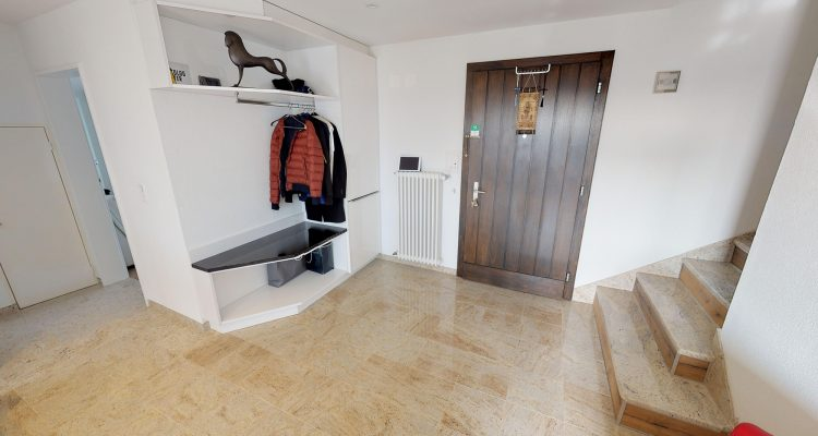 Exklusiv-Wohnung-in-Oberrohrdorf-09032019_090533