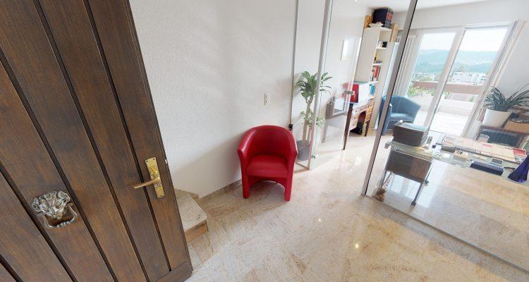 Exklusiv-Wohnung-in-Oberrohrdorf-09032019_090550