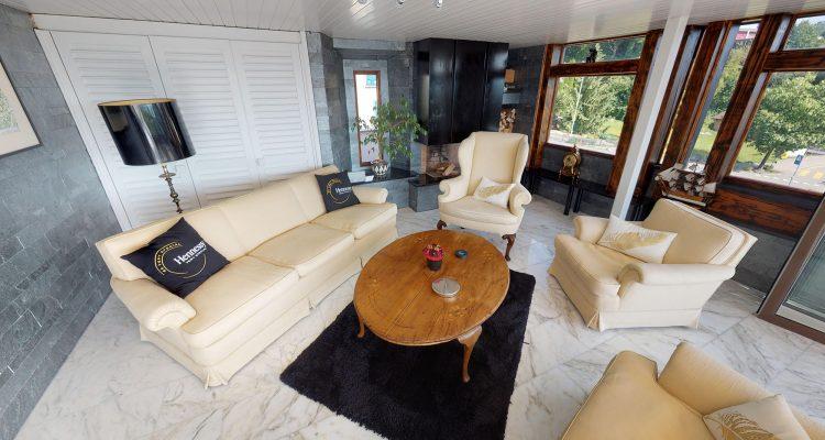 Exklusiv-Wohnung-in-Oberrohrdorf-09032019_091131