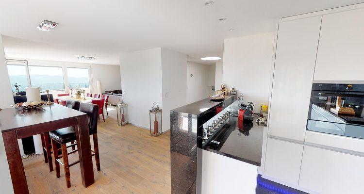Exklusiv-Wohnung-in-Oberrohrdorf-09032019_091219