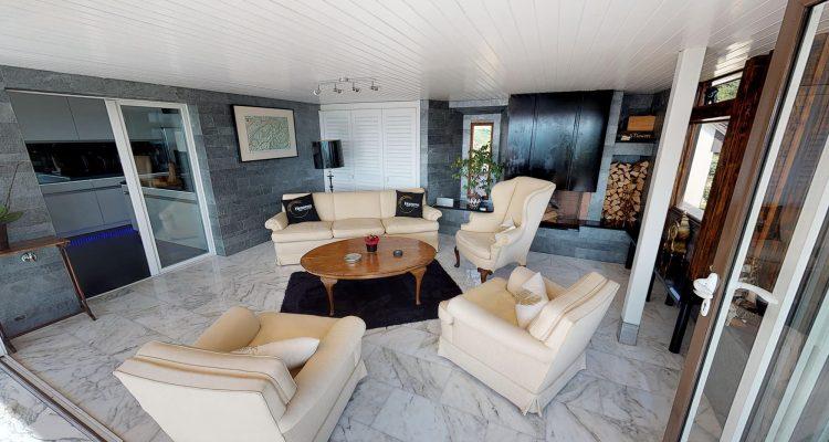 Wohnung-in-Oberrohrdorf-09022019_084833