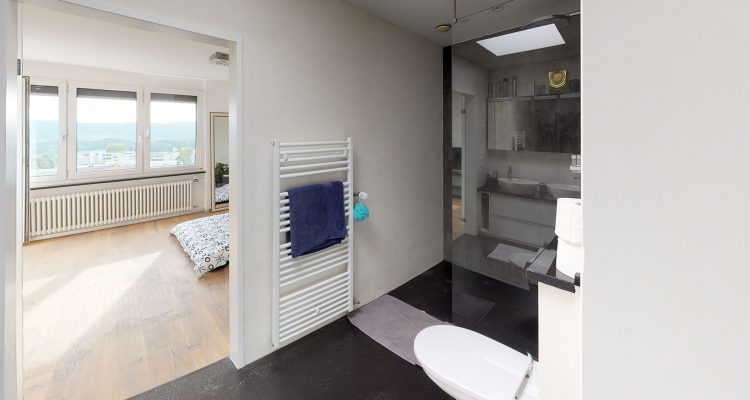 Wohnung-in-Oberrohrdorf-Bathroom (1)