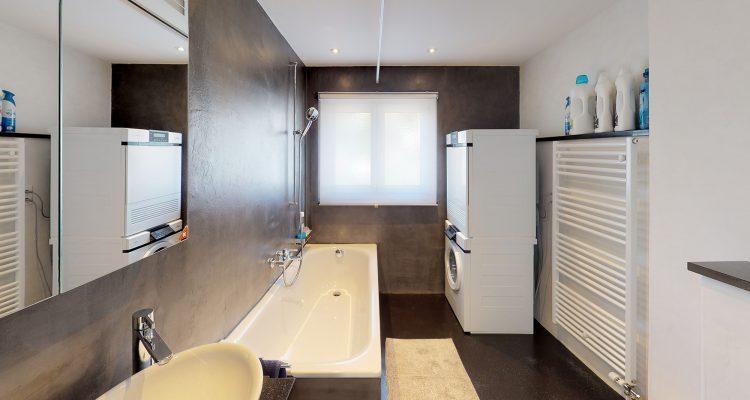Wohnung-in-Oberrohrdorf-Bathroom