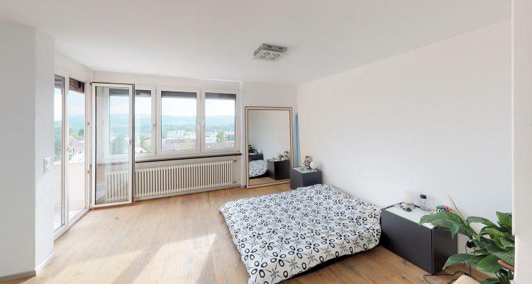 Wohnung-in-Oberrohrdorf-Bedroom (1)