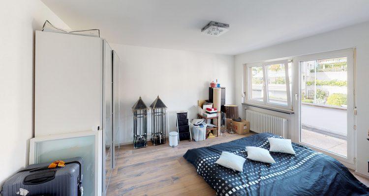 Wohnung-in-Oberrohrdorf-Bedroom (2)