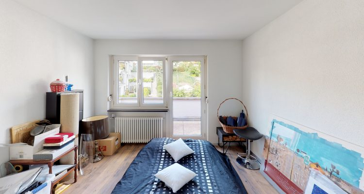 Wohnung-in-Oberrohrdorf-Bedroom (3)