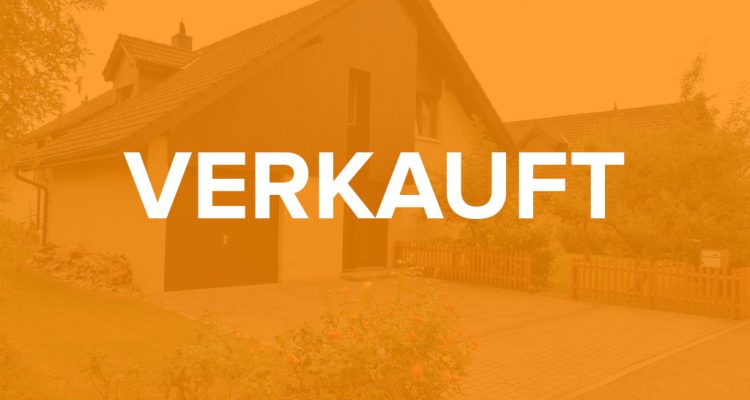 7.5-Zimmer-Einfamilienhaus-mit-Studio-im-UG-VERKAUFT